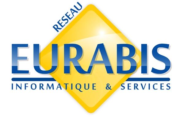 1-Eurabis
