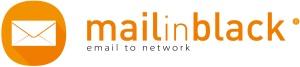 4-Mailinblack