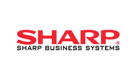 10-Sharp