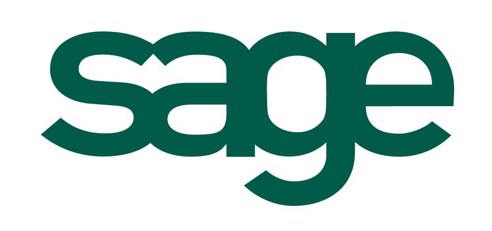 3-Sage